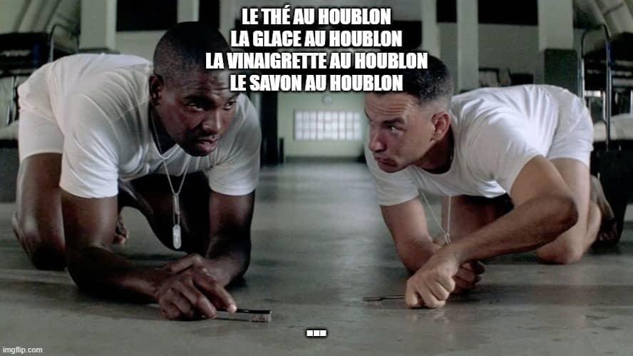 meme houblon brasserie 90